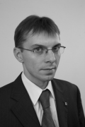 Македонов С.В.